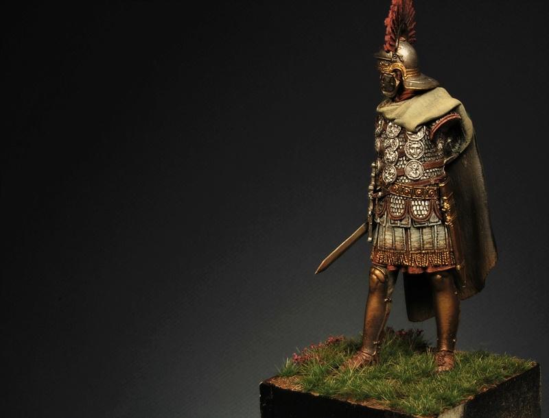 Centurion Dsc_0314