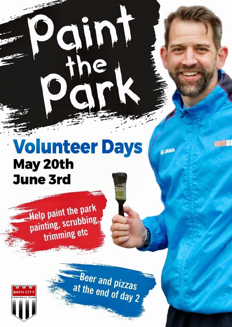 Paint The Park! Fullsi11