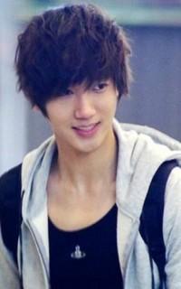 Seo Jung Wan