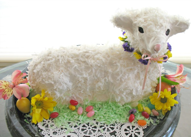 Hog's Head - Page 33 Cake-l10