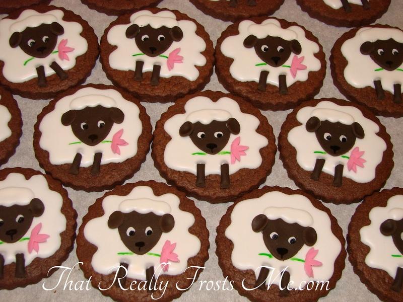 Hog's Head - Page 33 Cookie45