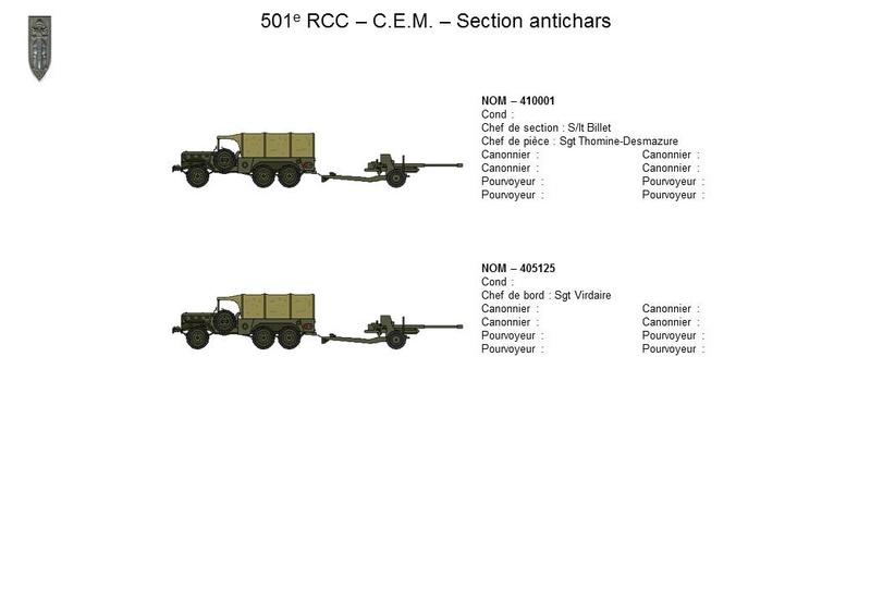 Recherche informations ancien du 501 RCC  Son_dc10
