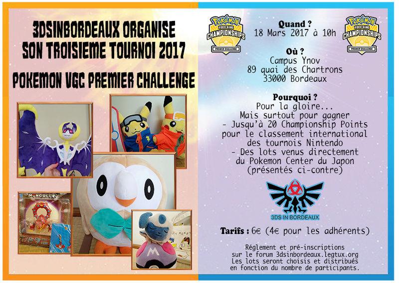 [Bordeaux] VGC Permier Challenge #2 (18/03/2017) Flyers10