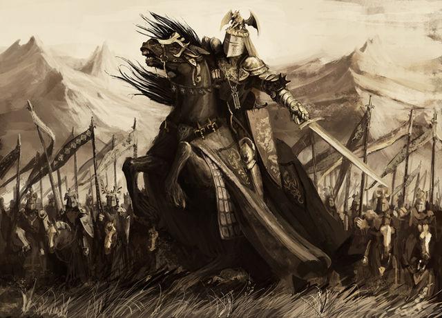 Kingdom of Leostonnia King_o10