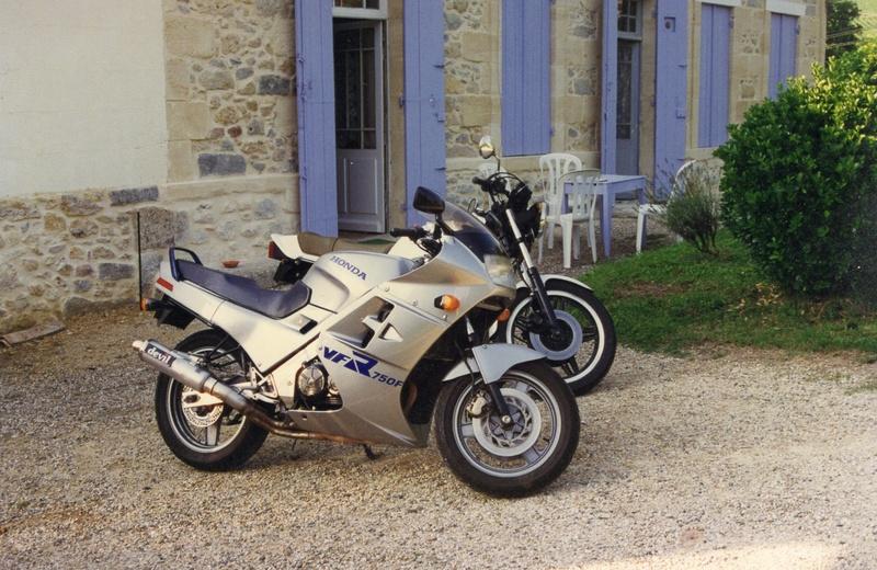 Votre plus belle moto du monde. Img00411