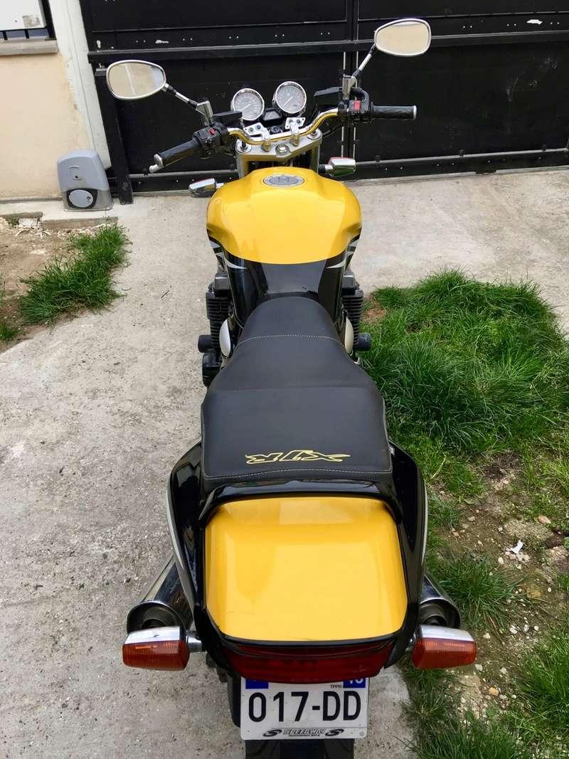 Ma jaune Zebulo12