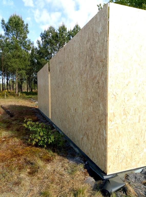 Atelier 50m² ossature bois P7050210