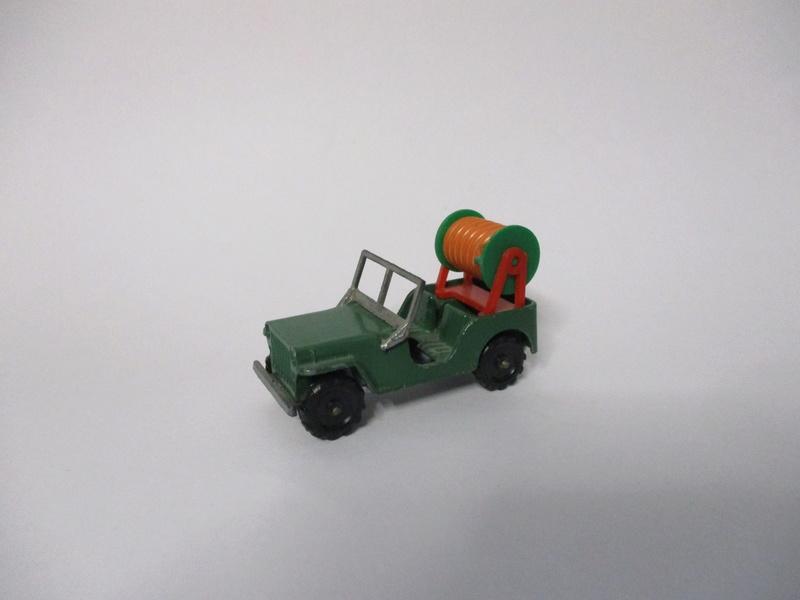 N°07 Jeep Jeep_010