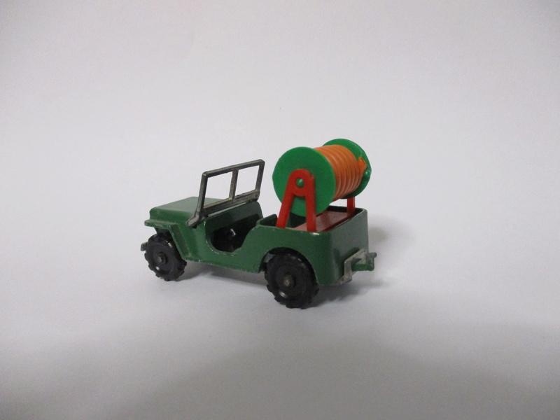 N°07 Jeep Jeep_011