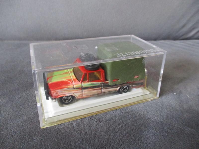 N°225 Dodge Safari - Page 2 Lot_ma56