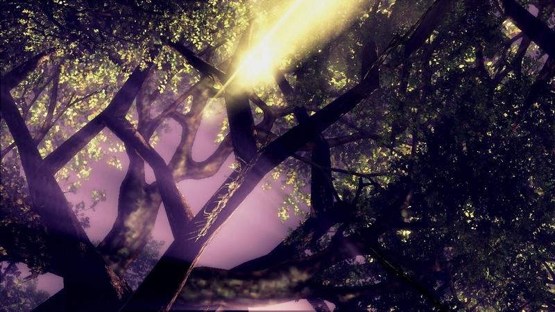 Красивые картинки - Страница 3 Yeazua14