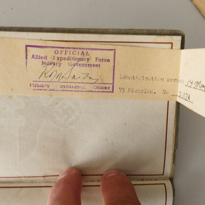 Authentification WP et autres documents 95248c10