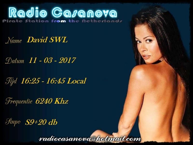 eQSL de radio Casanova 11-03-11