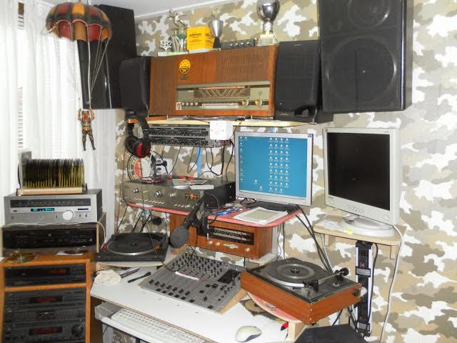 QSL Pirate Radio ReadyMix Unname14