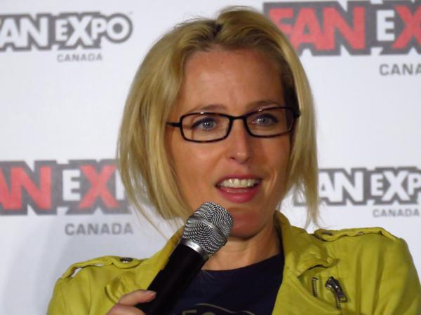 Fan Expo Canada 2015 1-ging17