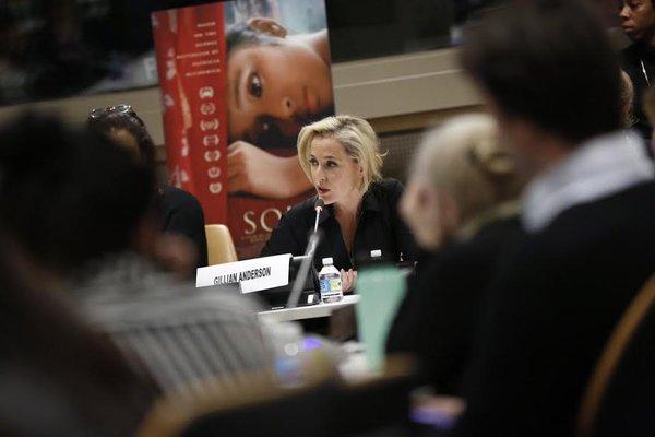 UNODC 2016  1-ging88