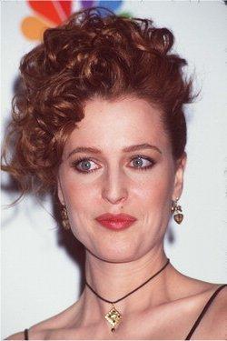 Screen Actors Awards 1996 1-mel106
