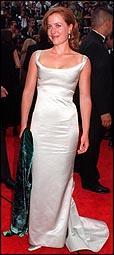 Emmy Awards 1997 1-mel108