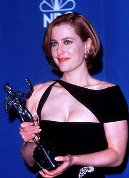 Screen Actors Awards 1997 1-mel109