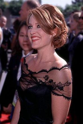 Emmy Awards 1998 1-mel111