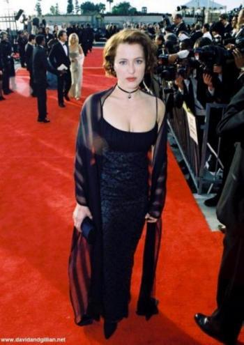 Screen Actors Awards 1998 1-mel112