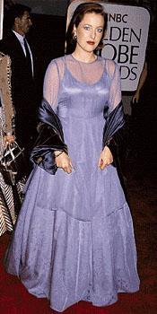 Golden Globes 1999 1-mel113