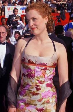 Emmy Awards 1999 1-mel114