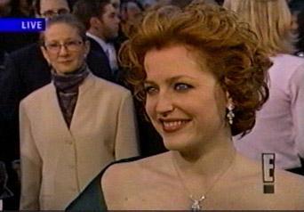 Screen Actors Awards 1999 1-mel115