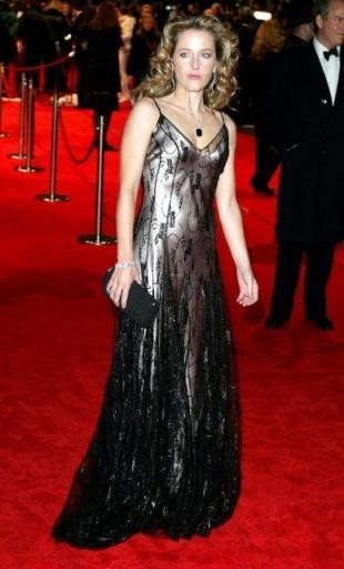 BAFTAS Awards 2005 1-mel119