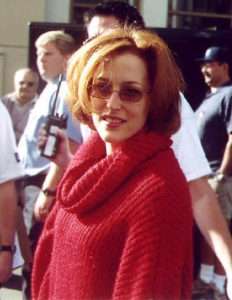 Contre le SIDA (L.A. 02/04) 1-mel125
