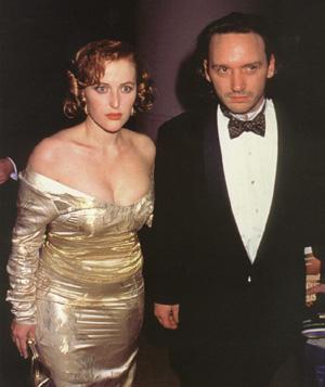 Golden Globe 1995 1-meli98