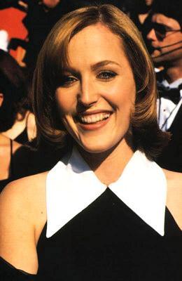 Emmy Awards 1995 1-meli99