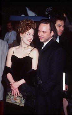Screen Actors Awards 1996 10-mel13
