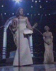 Emmy Awards 1997 10-mel14