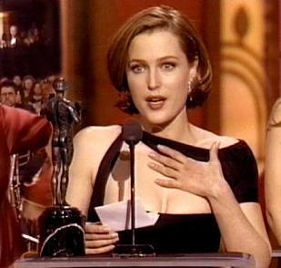 Screen Actors Awards 1997 10-mel15