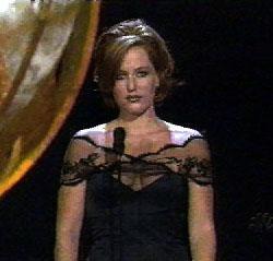 Emmy Awards 1998 10-mel16