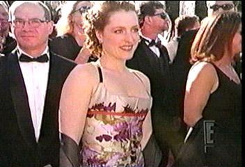 Emmy Awards 1999 10-mel18