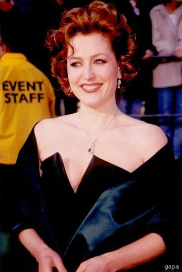 Screen Actors Awards 1999 10-mel19