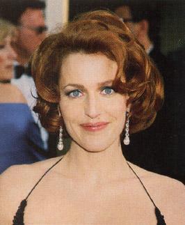 Golden Globes 2001 10-mel20