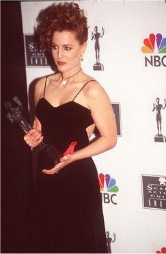 Screen Actors Awards 1996 11-mel13