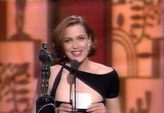 Screen Actors Awards 1997 11-mel14