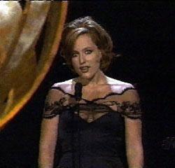 Emmy Awards 1998 11-mel15