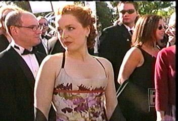 Emmy Awards 1999 11-mel16