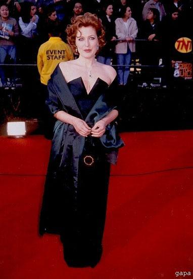 Screen Actors Awards 1999 11-mel17