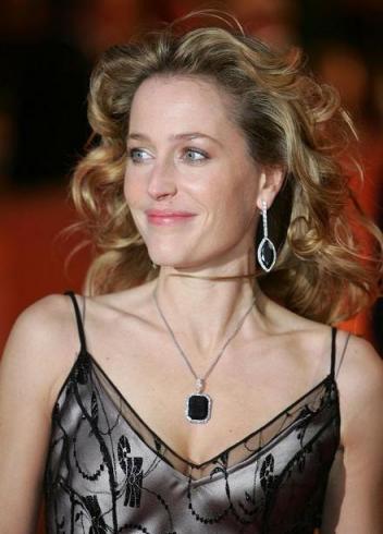 BAFTAS Awards 2005 11-mel19