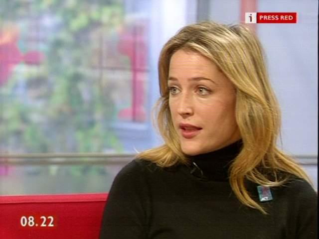 BBC Breakfast 11-mel23