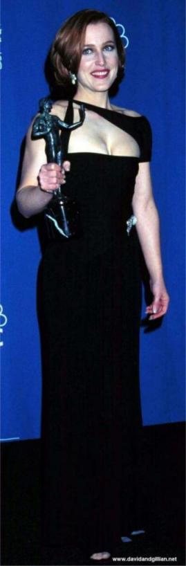 Screen Actors Awards 1997 12-mel14