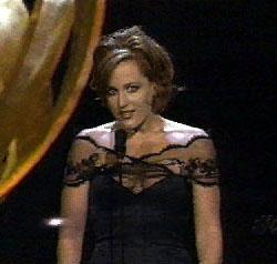 Emmy Awards 1998 12-mel15