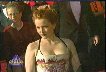 Emmy Awards 1999 12-mel16