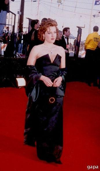 Screen Actors Awards 1999 12-mel17